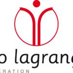 Léo Lagrange Grand Est