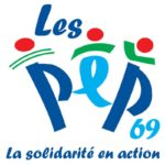 PEP Rhône Métropole