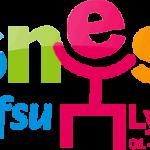 SNES/FSU Lyon