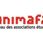 Logo Animafac 500 X 500