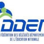 Logo -DDEN 500 X 500