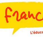 Logo Francas 500 X 500