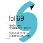 Logo Ligue 69ML 500 X 500