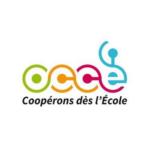 Logo OCCE 500 X 500