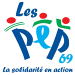 Logo PEP 69 500 X 500