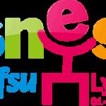 Logo SNES Lyon - 500 X 500