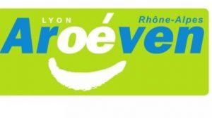 AROEVEN de Lyon