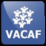 Les aides vacances de la CAF