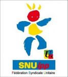 SNUipp/FSU 69