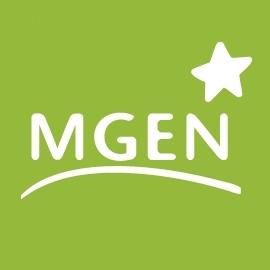 MGEN 69