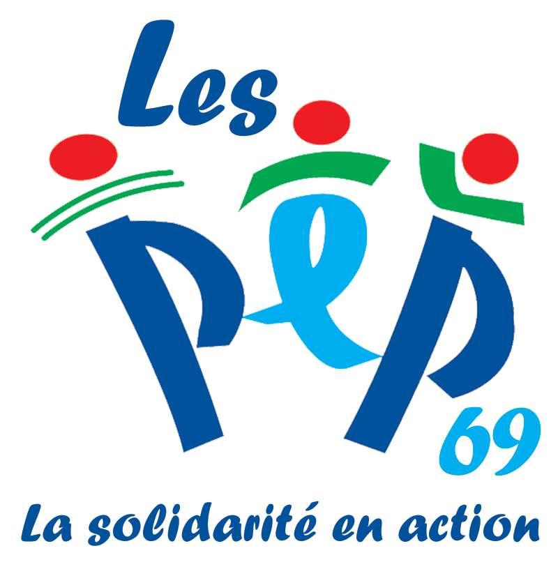 PEP 69ML