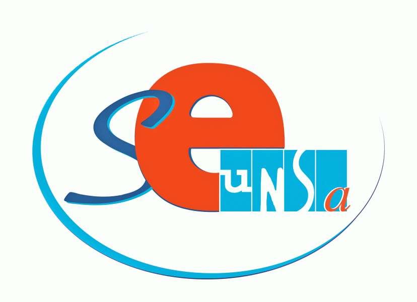 SE-UNSA 69