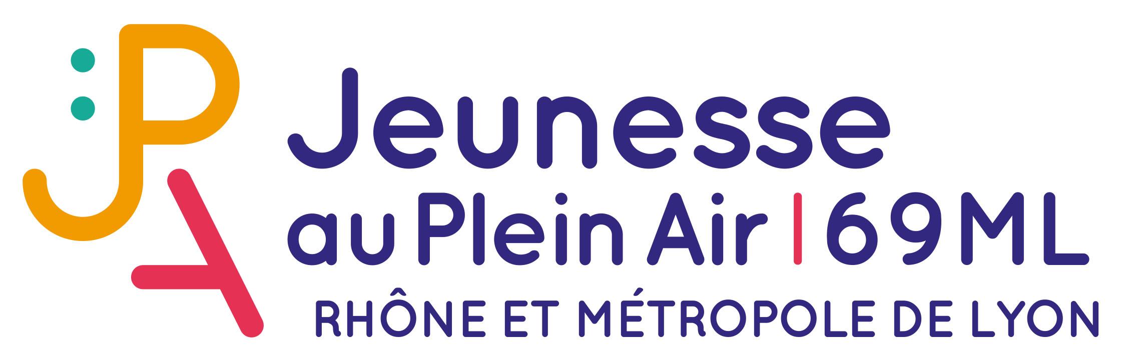 31-Logo-JPA
