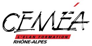 CEMEA Rhône-Alpes