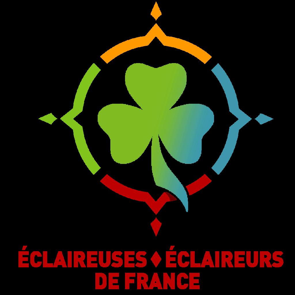 EEDF Région de Lyon