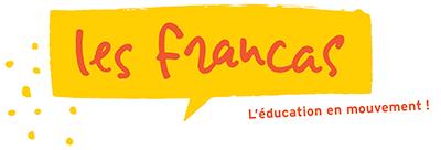 Francas 69