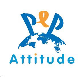 PEP Attitude