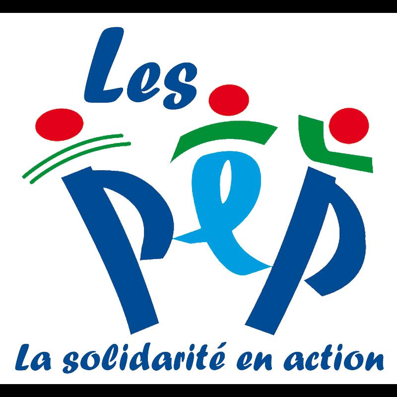 Les PEP