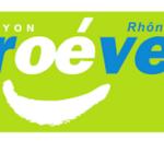 AROEVEN Lyon 500 X 500