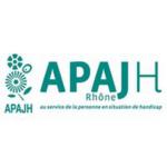 Logo APAJH 69