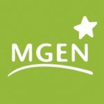 Logo MGEN 500 X 500