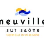 Ville de Neuville sur Saône
