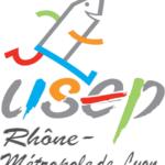 Logo USEP 69