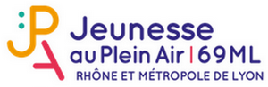 Jeunesse au Plein Air (JPA) Rhône et Métropole de Lyon