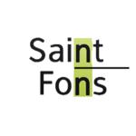 Saint Fons
