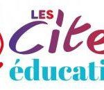 Cité éducative
